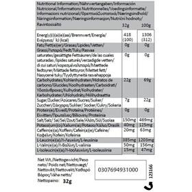 GU Energy Emballage en vrac 480g, Vanilla Bean
